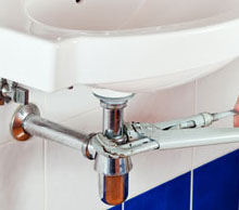 24/7 Plumber Services in Manhattan Beach, CA