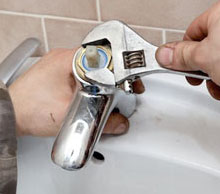 Residential Plumber Services in Manhattan Beach, CA
